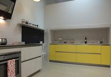 projekty kuchni - PHU Ceramika zdjęcie 13