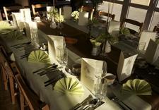 imprezy okolicznościowe - Antresola. Restauracja, p... zdjęcie 4