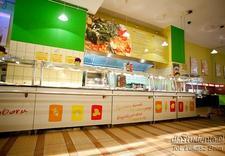 zdrowe jedzenie - Multifood STP - Jedzenie ... zdjęcie 20