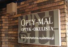 acuvue - Optyk OPTY-MAL. Optometry... zdjęcie 24