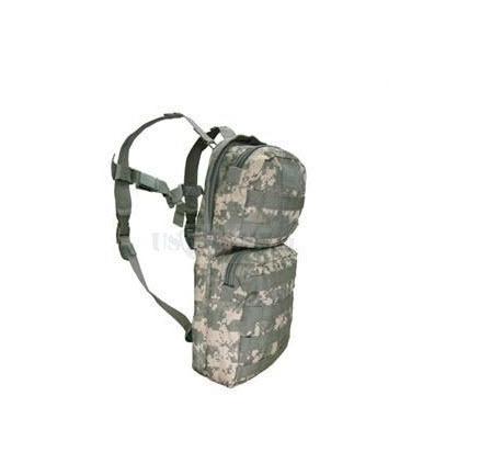 kombinezony nomex - US Army. Odzież militarna... zdjęcie 2