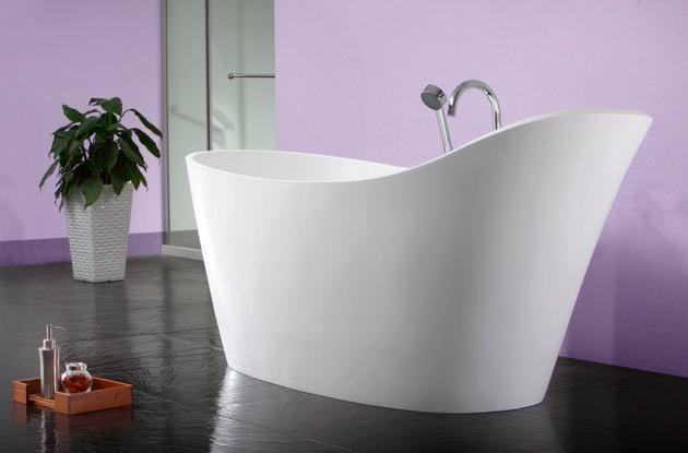 krany - Artvillano - łazienki i o... zdjęcie 7