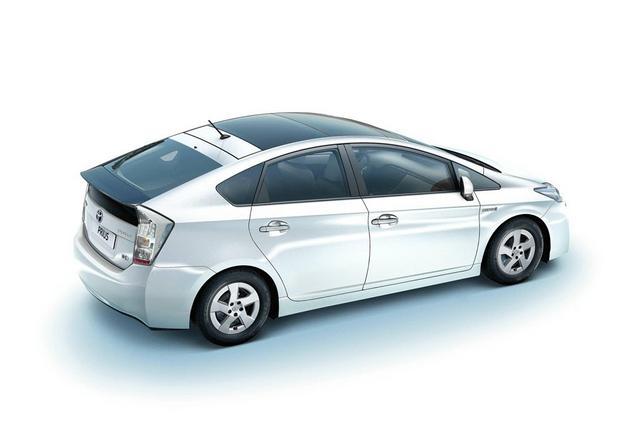 Dealer Toyota Czajka Auto