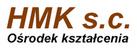 HMK Ośrodek Kształcenia S.C.