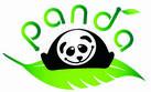Przedszkole Artystyczne i Klub Malucha PANDA