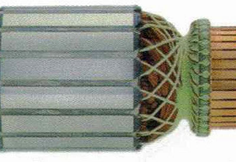 wiertła - Eltech. Elektronarzędzia ... zdjęcie 5