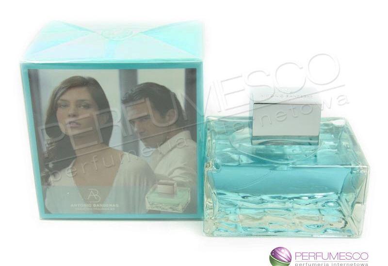 prezent dla mężczyzny - Perfumesco.pl spółka z og... zdjęcie 3