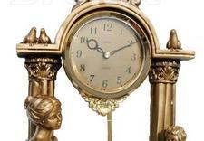 zegarki - Brokot zegarki, zegary, a... zdjęcie 1