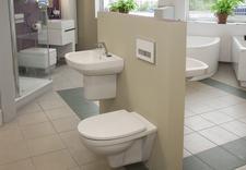 meble łazienkowe - Salon Łazienek w Gliwicac... zdjęcie 6
