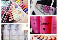 keratynowe prostowanie - SEOL Cosmetics Seweryn Wą... zdjęcie 2