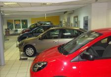 salon samochodowy renault - Rudnik  Sp. z o.o. Autory... zdjęcie 4