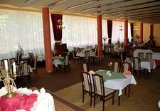 sala konferencyjna - Hotel Katowice - noclegi,... zdjęcie 9