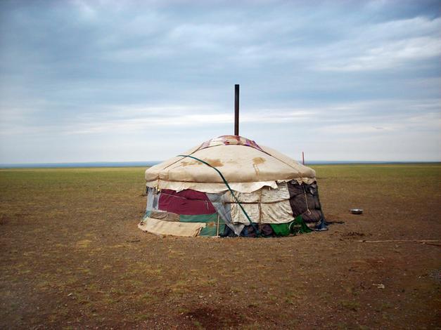 wycieczki alaska - Biuro Turystyki ZNP LOGOS... zdjęcie 15