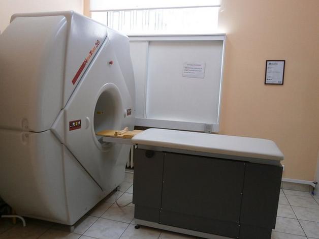 usg prostaty - PANORAMIK - Niepubliczny ... zdjęcie 9