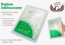 gadżety z logo - Grawernia.pl - Grawerowan... zdjęcie 10