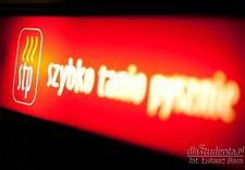 gyros - Multifood STP - Jedzenie ... zdjęcie 34