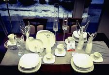 stoły - PHU Meblex. Meble wypoczy... zdjęcie 8