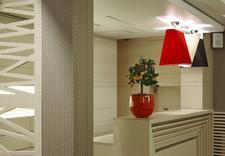 noclegi gdańsk - Hotel Impresja. Noclegi, ... zdjęcie 10