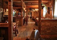 komunie - Restauracja Stary Młyn. O... zdjęcie 6