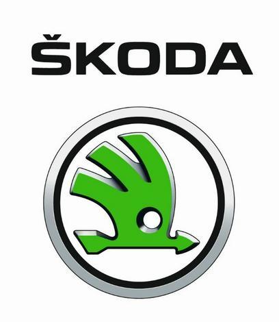 skoda gliwice - SKODA Auto Centrum Gliwic... zdjęcie 2