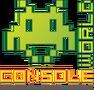 Consoleworld Serwis Naprawy Konsol. Gry wideo, konsole
