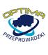 OPTIMA Przeprowadzki - Warszawa, Aleja Komisji Edukacji Narodowej 95