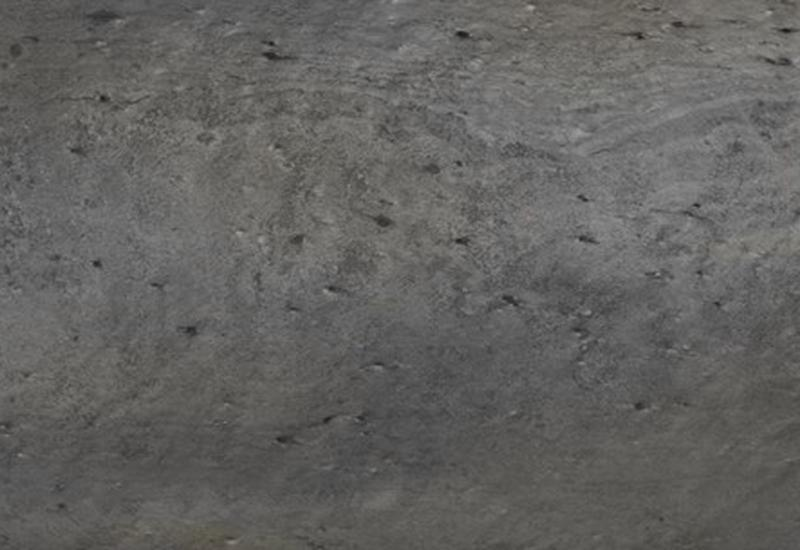 rehau - Laminart Sp. z o.o. Blaty... zdjęcie 4
