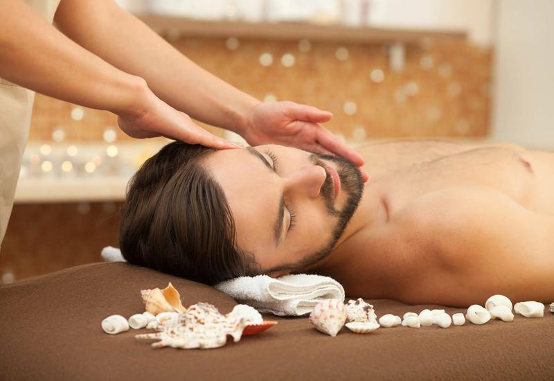 masaż, masażystka, limfatyczny, relaks, gabinet masażu