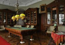 muzeum - Muzeum Zamoyskich w Kozłó... zdjęcie 1