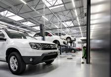 sprzedaż samochodów nowych - Anndora Sp. z o.o. - deal... zdjęcie 9