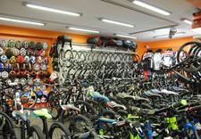 akcesoria dla rowerów - Bergsport. Centrum sporto... zdjęcie 6