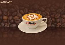 ciastka - Hort-Cafe zdjęcie 5