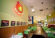 jadłodajnie - Multifood STP - Jedzenie ... zdjęcie 29