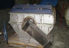 uchwyty kadzi odlewniczej uko - Cadprof. Maszyny i urządz... zdjęcie 8