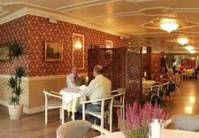 restauracja bielsko-biała - Restauracja Wirtuozeria zdjęcie 3