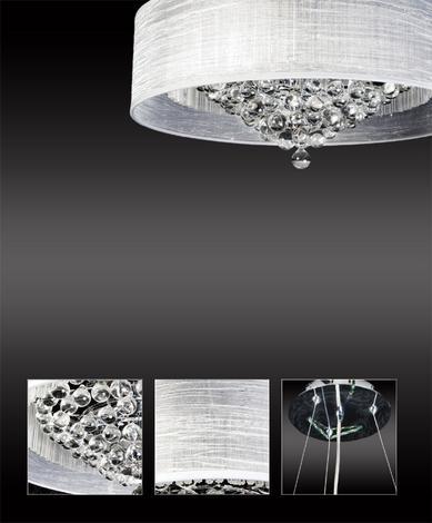 ceramika użytkowa - Galeria Gea - Oświetlenie... zdjęcie 10