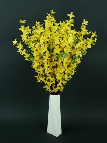 sztuczne drzewko - Faktor - Kwiaty i Rośliny... zdjęcie 5