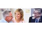 Optima Finanse dla Domu, pożyczki gotówkowe, kredyty