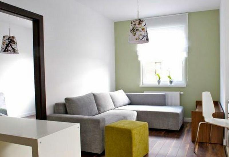 wynajem domów - Agencja Nieruchomości FOR... zdjęcie 8