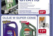 sprzęgła - Norauto-Gliwice-Centrum s... zdjęcie 5