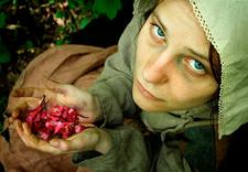 aktorzy nieprofesjonalni kraków - Stars Impresariat Filmowy... zdjęcie 7