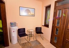psycholog - Gabinet Psychoterapii - A... zdjęcie 3