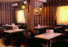 organizacja przyjęć - Zajazd Wielicki - restaur... zdjęcie 13