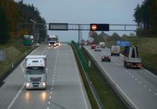 systemy ważenia - Cat Traffic Sp. z o.o. zdjęcie 2