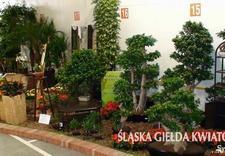 warsztaty florystyczne - Śląska Giełda Kwiatowa. F... zdjęcie 25