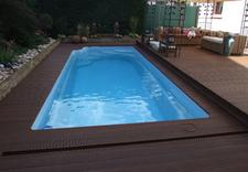 baseny ogrodowe rozporowe - POLBAS S.C. zdjęcie 10