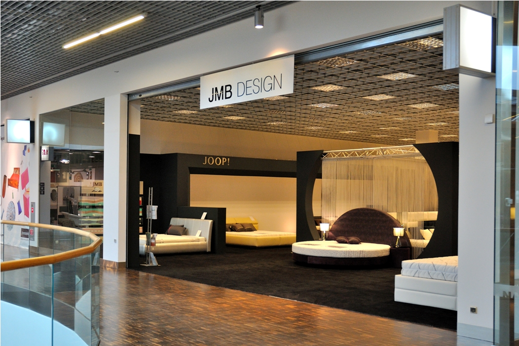 Jmb Design Sp Z Oo Galeria Wnętrz Amc Toruń Mapa