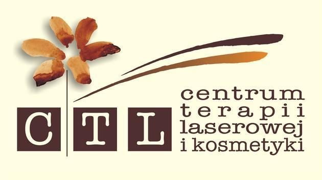 depilacja laserowa - Centrum Terapii Laserowej... zdjęcie 1