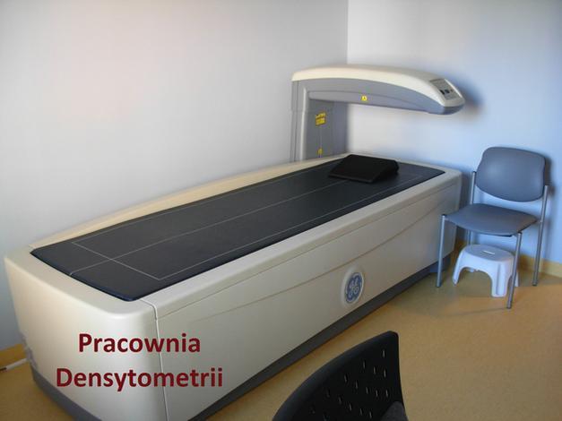 menopauza - Medyczne Centrum Hetmańsk... zdjęcie 3