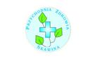 Przychodnia Zdrowia Skawina - Skawina, Popiełuszki 2A